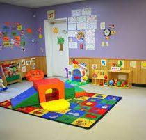 daycare-05