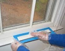 dust-wipe-window-sill